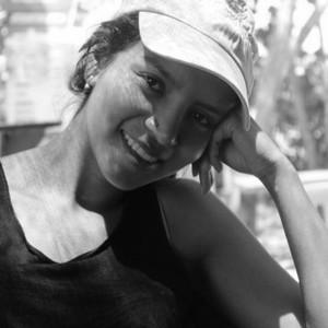 Juanita Barreto Monje - Emerging Researcher 2019-2020