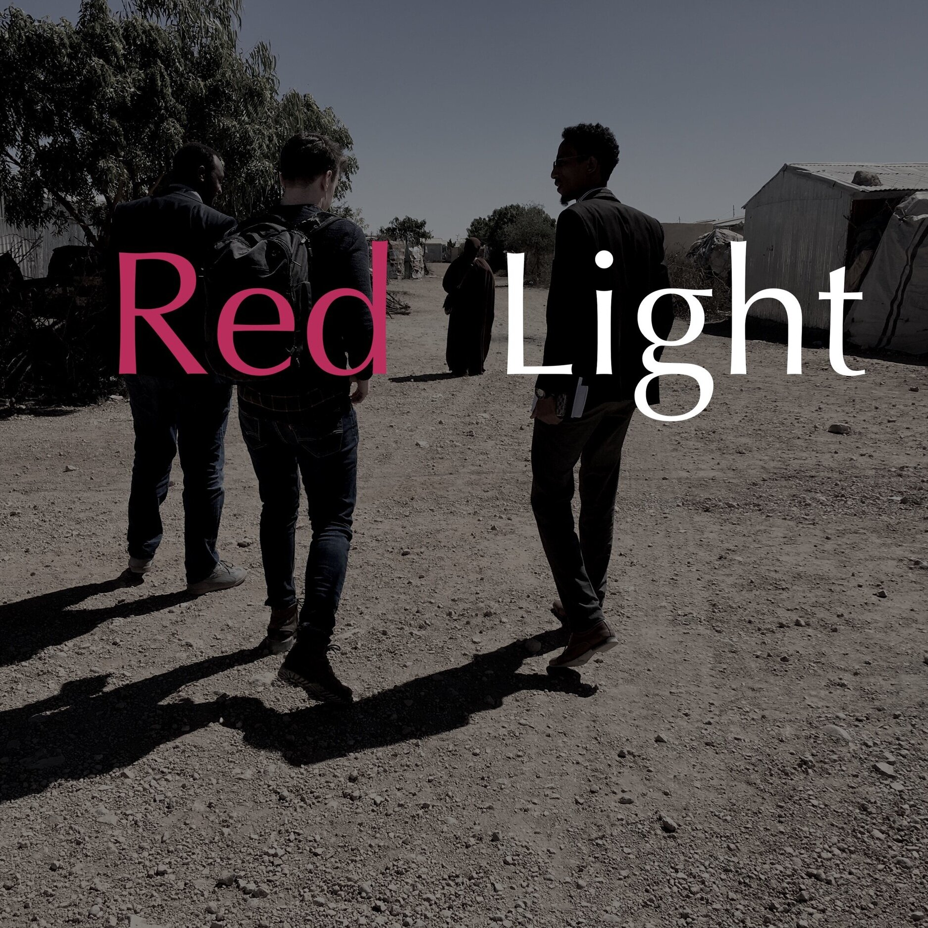 Support RED LIGHT: One of Scotland's first investigative research initiatives - The Third Generation Project has begun forming one of the first investigative research initiatives in Scotland that aims to shed light on climate injustices inflicted upon communities. Please donate and support RED LIGHT today!