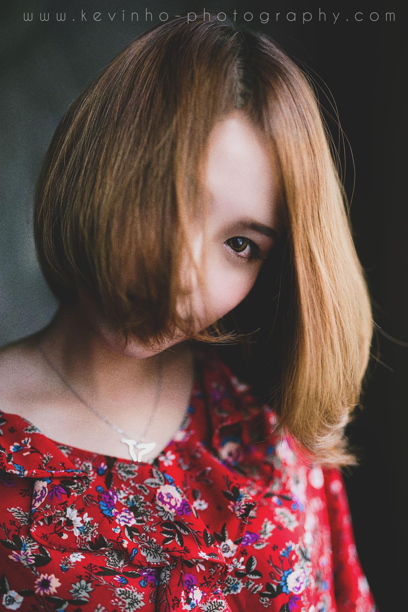 [Portraits]-Shi-Chia-081-Edit.jpg