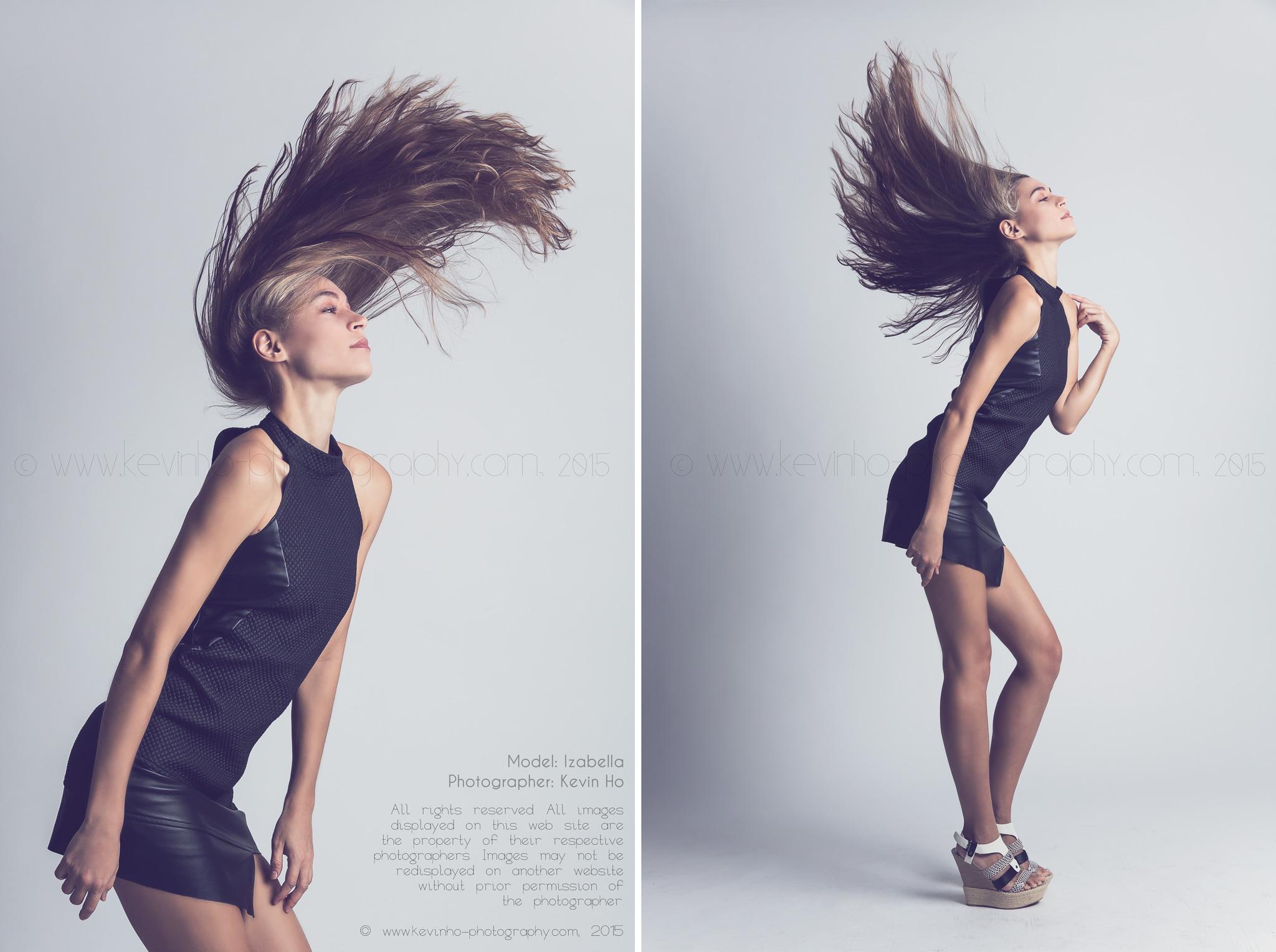 [Portraits]-Izabella-064-Edit-2.jpg