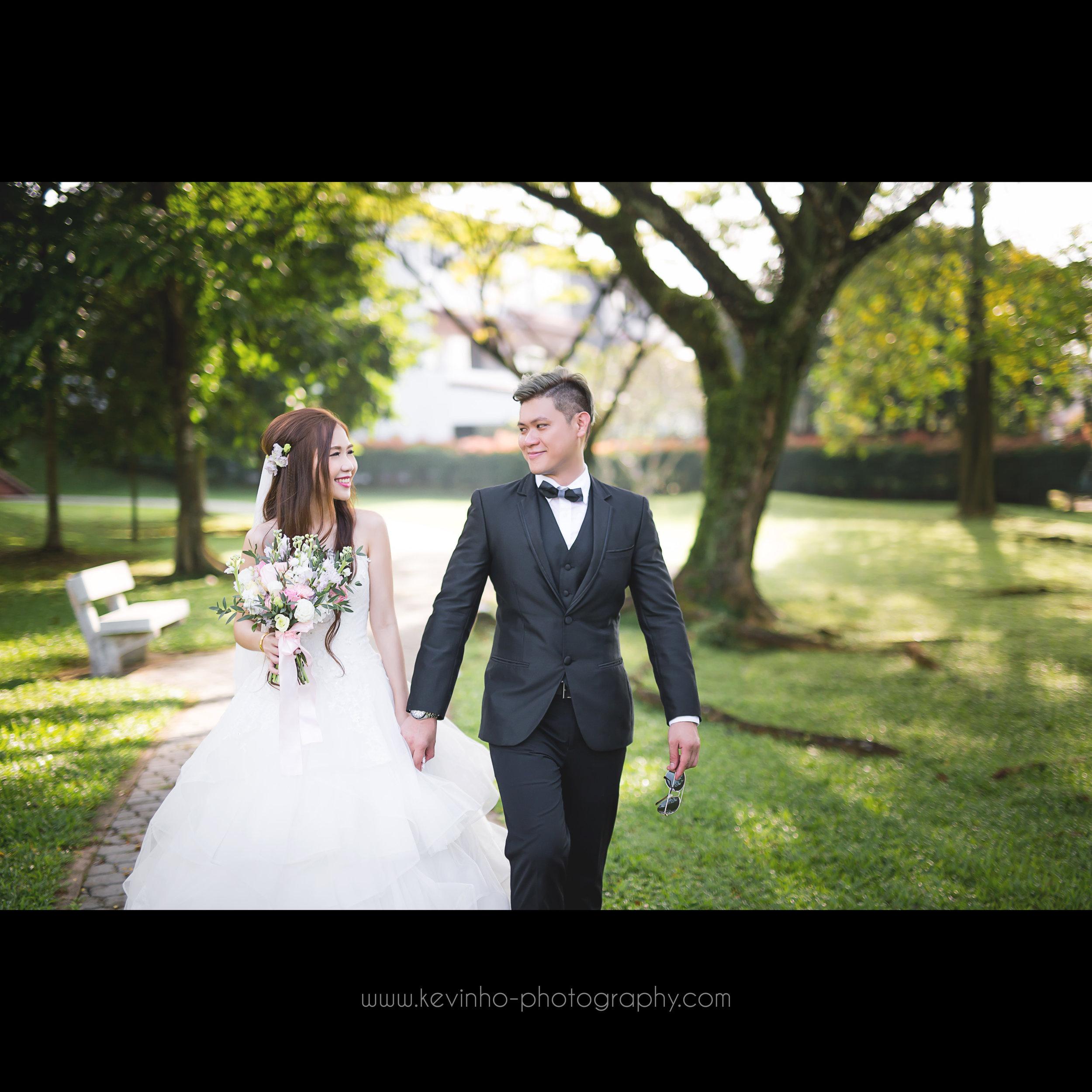 [AWD] Steve & Esther 429-Edit.jpg