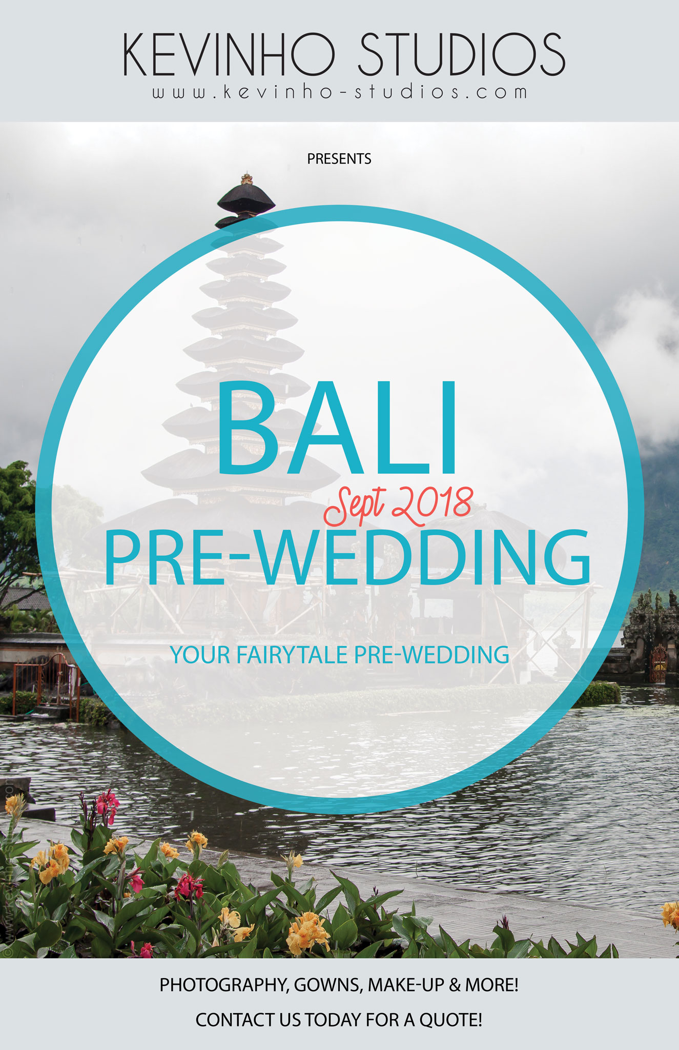 2018-Bali-Pre-wedding-Poster.jpg