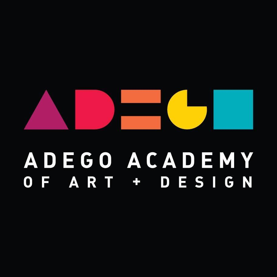 ADEGO Academy of Art & Design