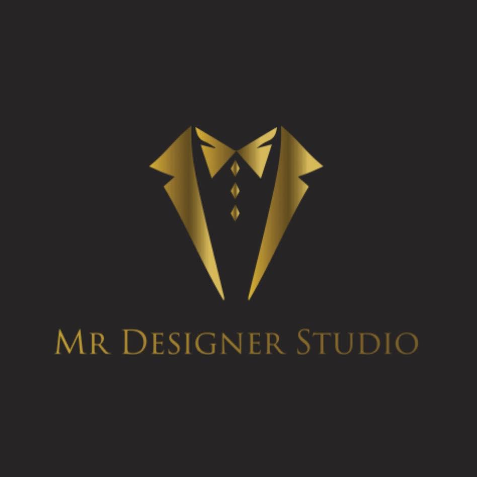 Mr Designer Studio, Singapore.