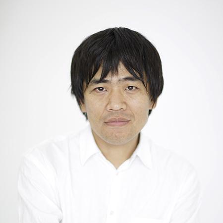 Ryue Nishizawa. Photo:Takashi Okamoto