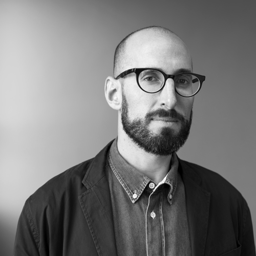 DAVID NEUSTEIN - David Neustein is co-director of Other Architects, Associate of the UTS Faculty of Design, Architecture and Building, and resident architectural critic for Australian politics, society and culture journal The Monthly.