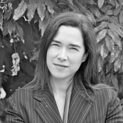 Shelley penn - Shelley Penn is a Melbourne-based architect and urbanist, and is the Monash University Architect.
