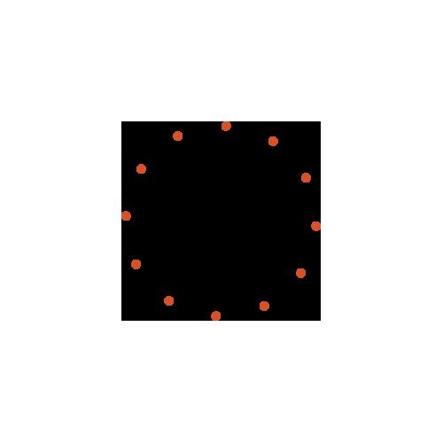 circle w dots.png
