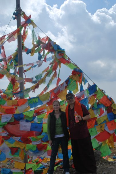 marian and rinpoche.jpg