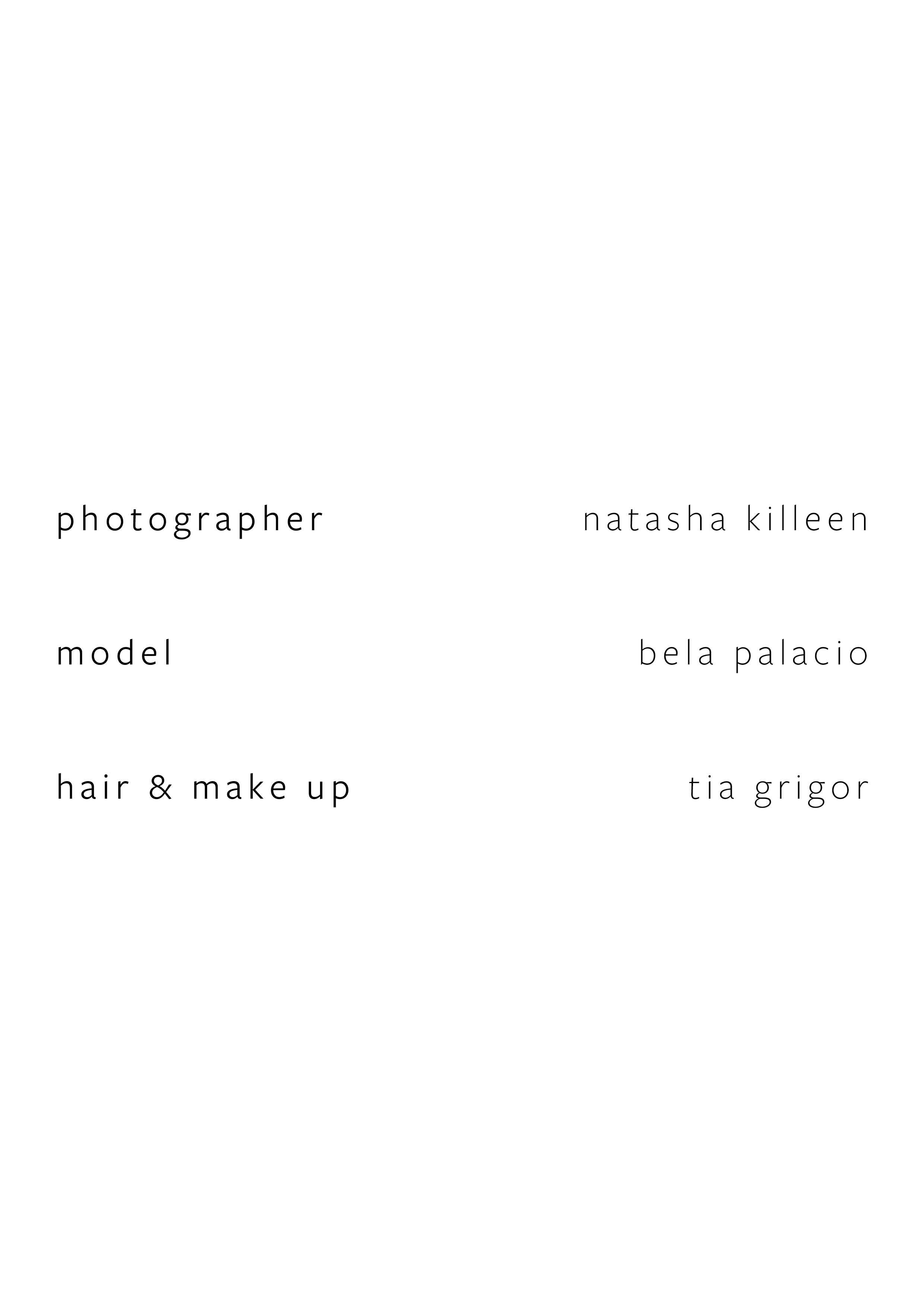tribute to photographers 2.jpg