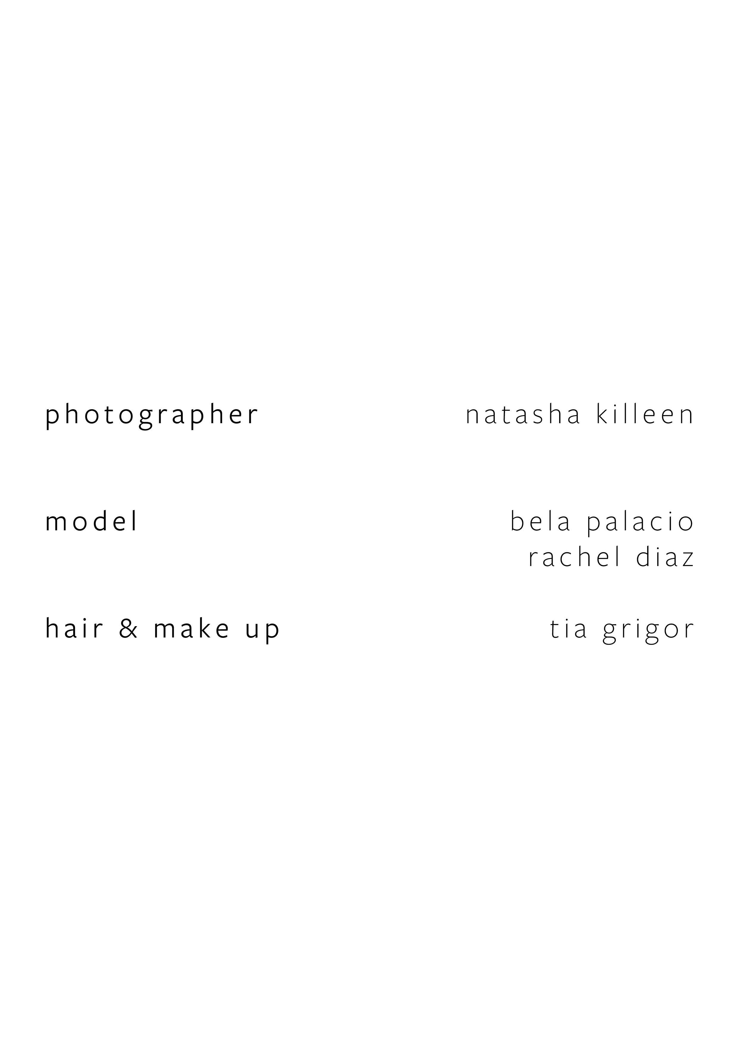 tribute to photographers 1.jpg