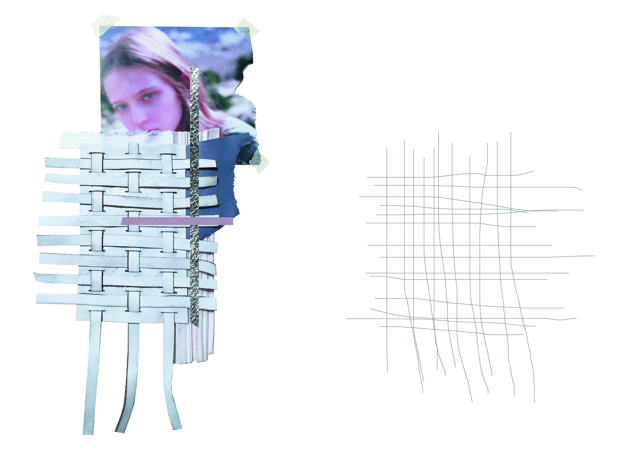Allie_Howard_Process15.jpg