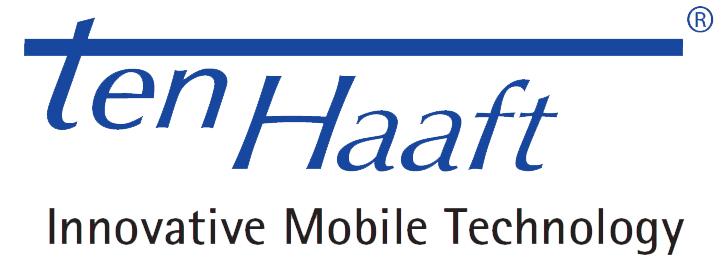 logo_Ten-Haaft.jpg