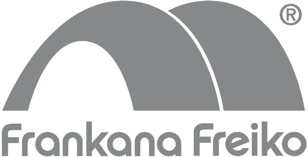 frankana_freiko_boegen_grau.jpg
