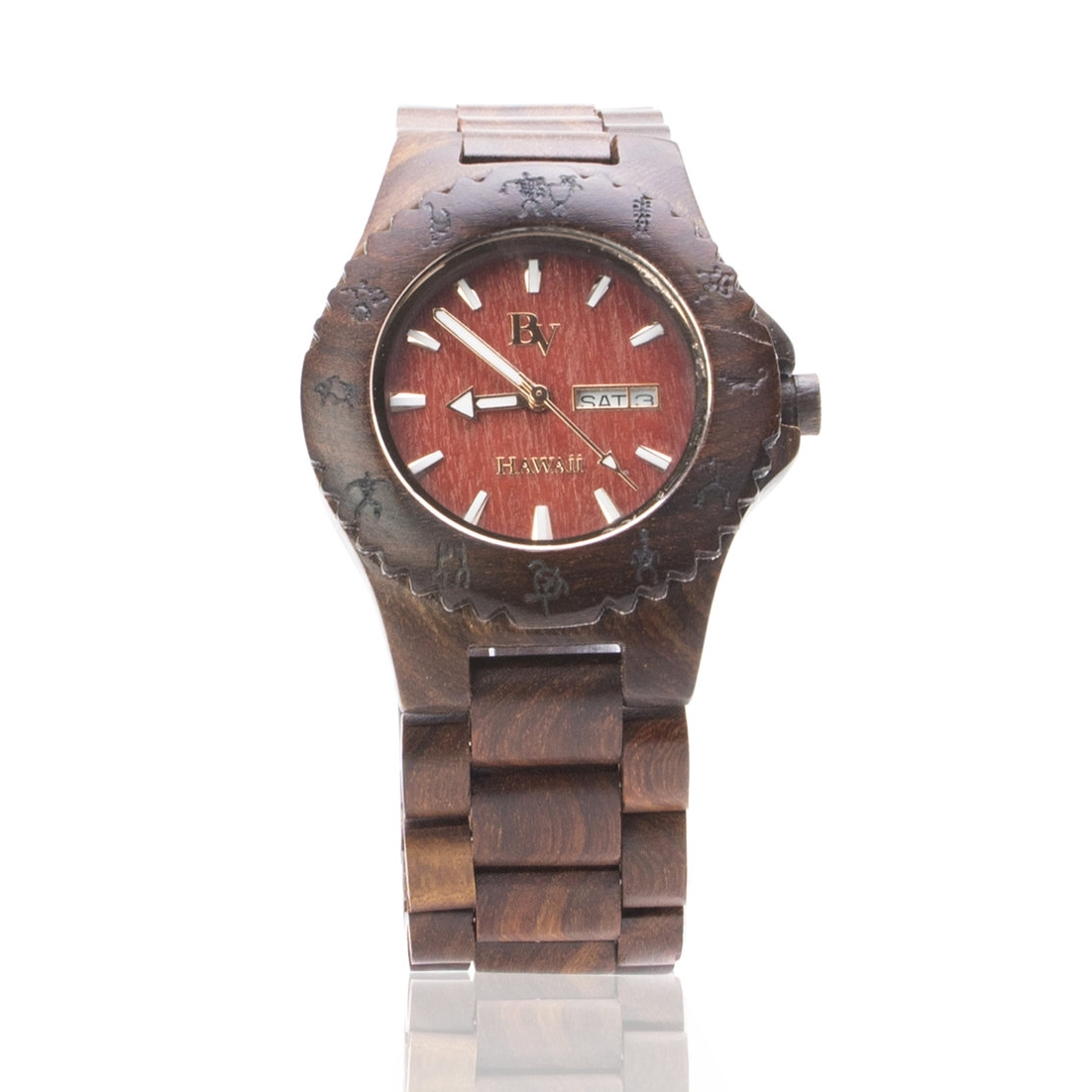 wood watches for sale