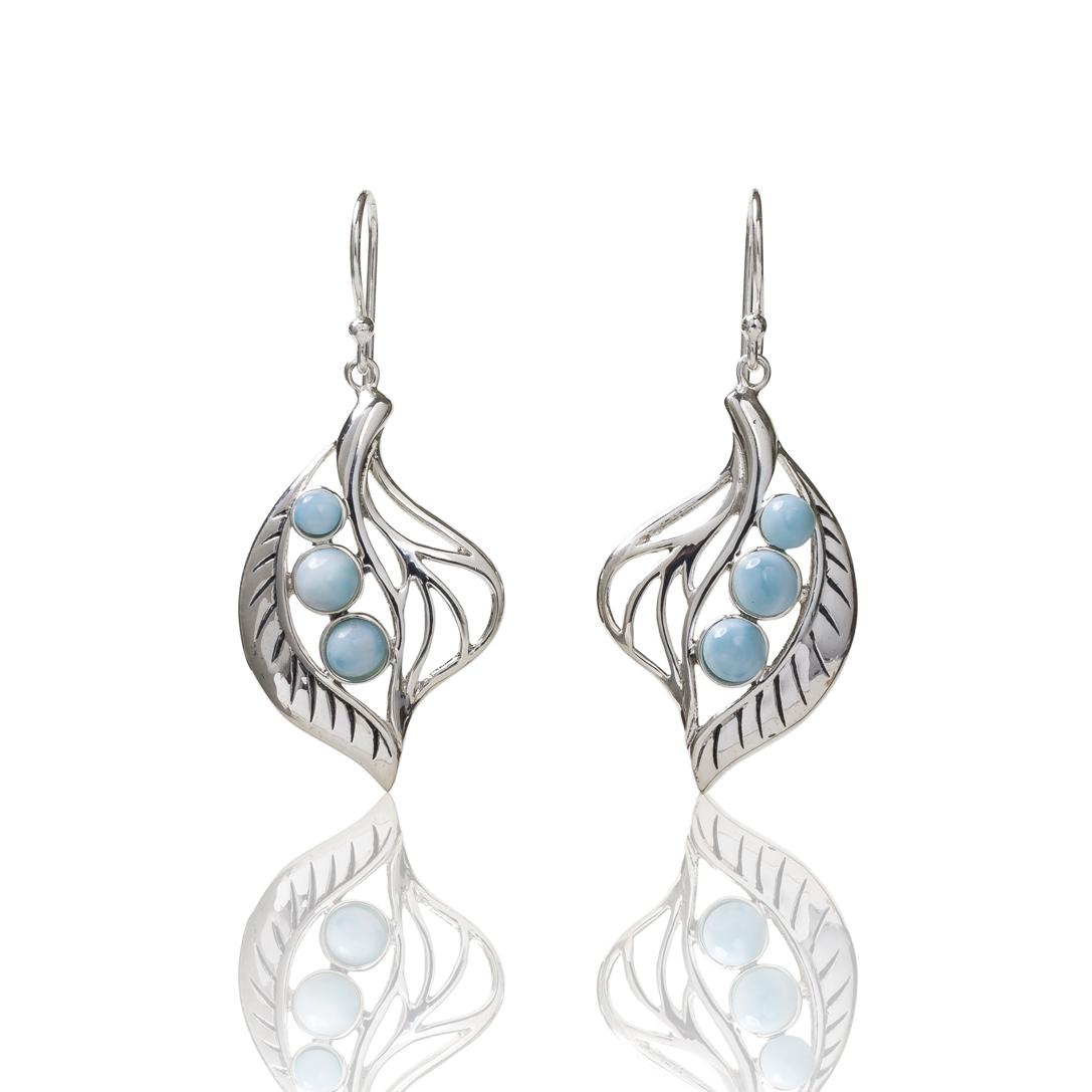 E-1326 - 3 circle earring.jpg