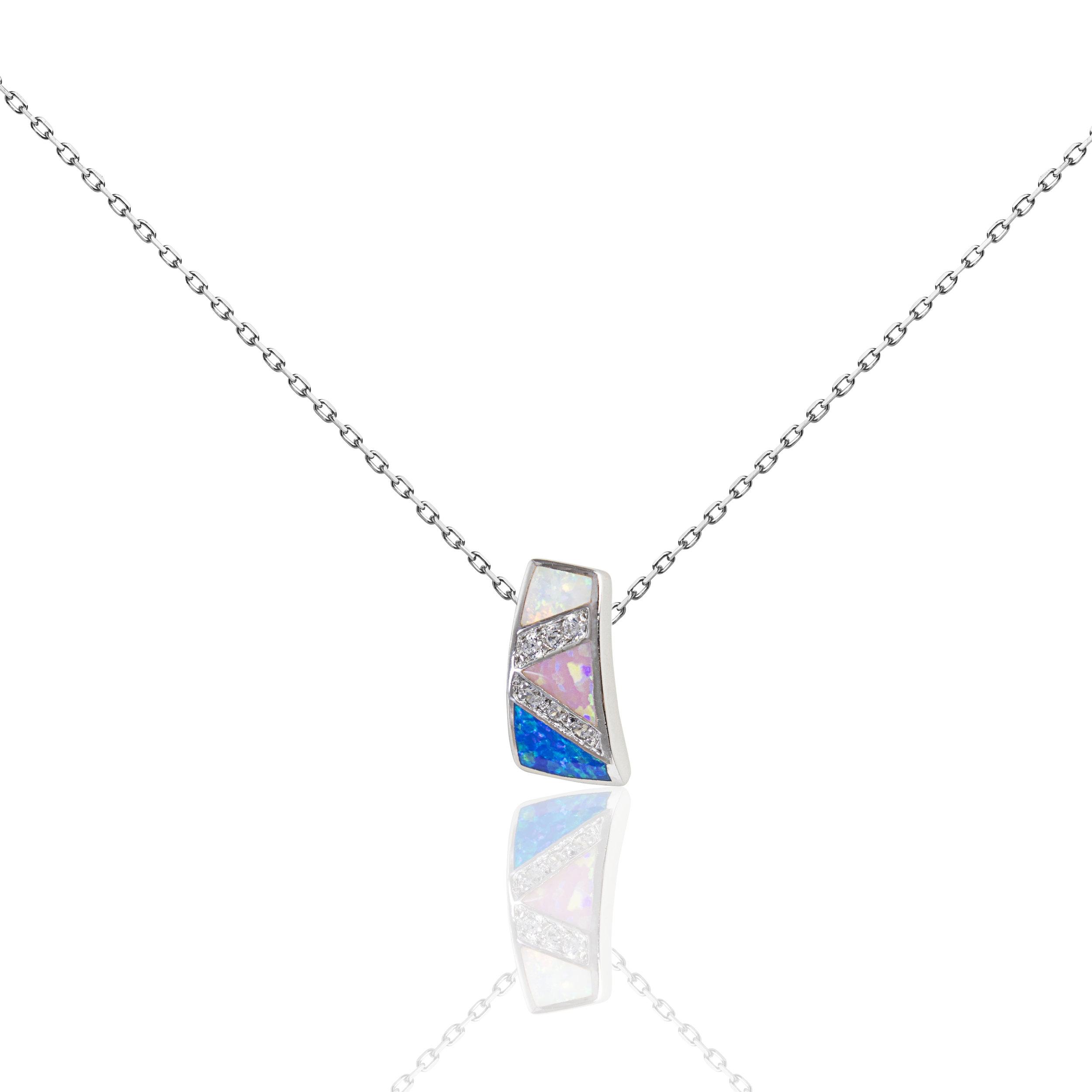 PEP3635-TRICOLOR-DIAMOND.jpg