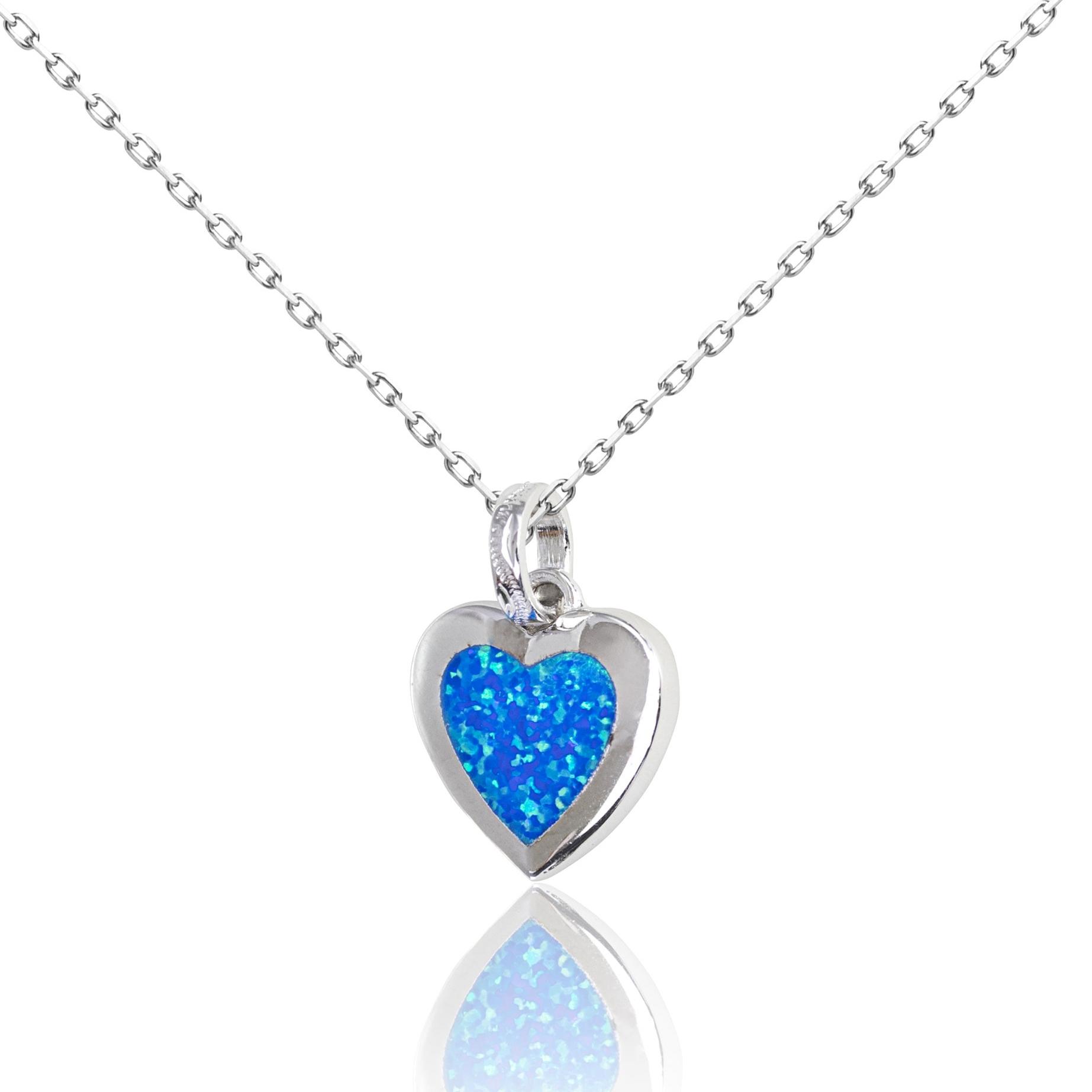 PEP40578-HEART.jpg