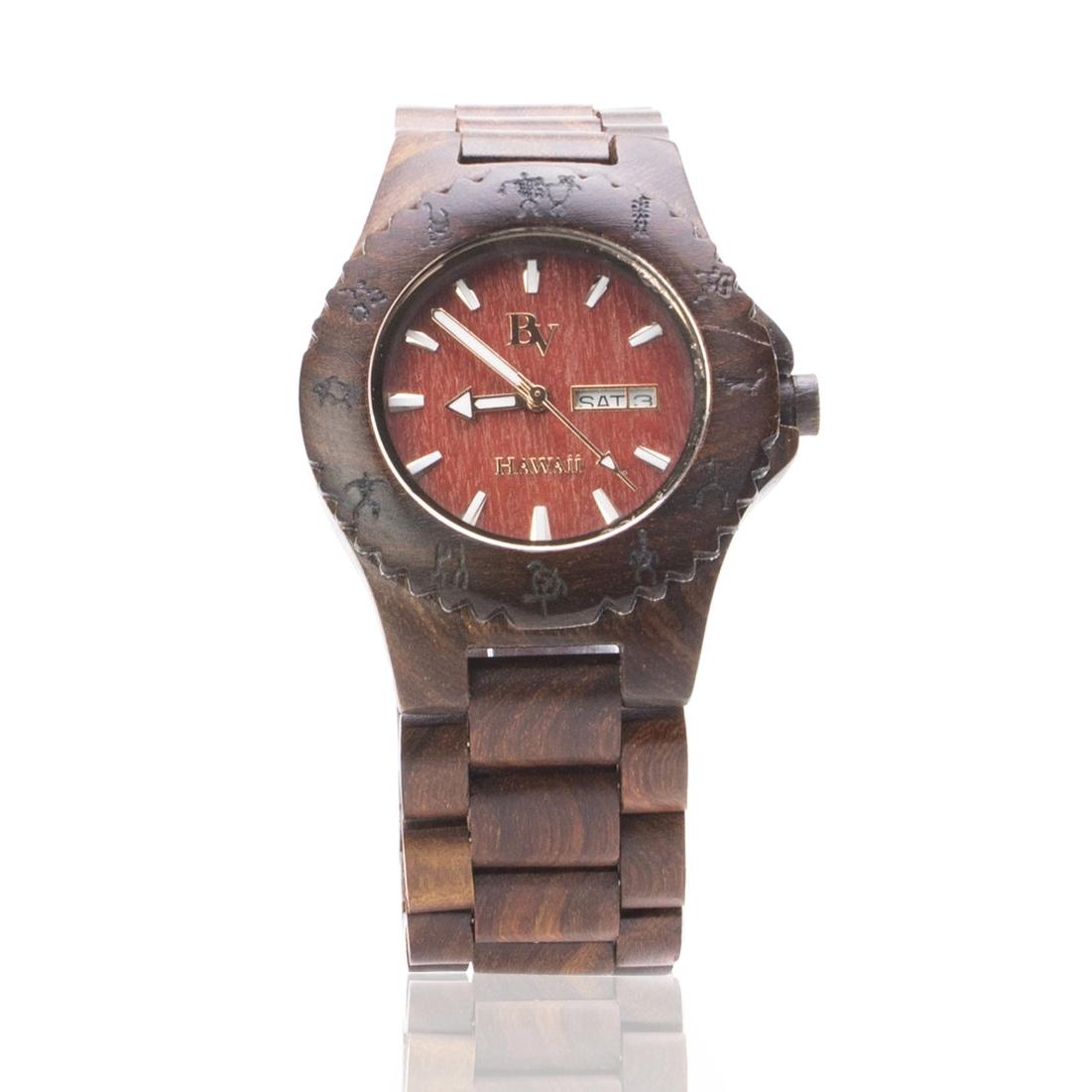 watch22-1.jpg