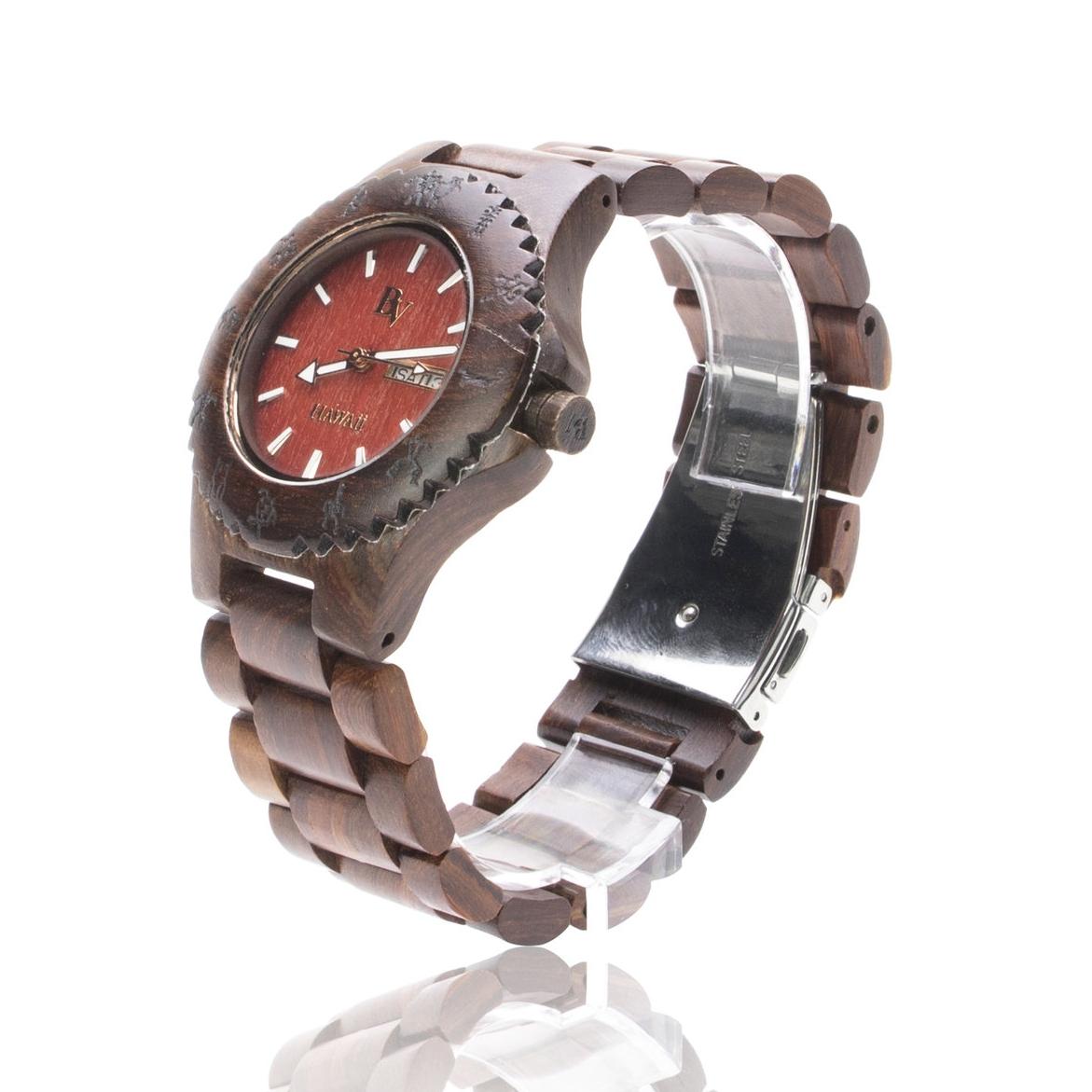 watch22-2.jpg