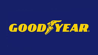 good-year.jpg