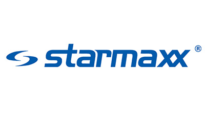 starmaxx.jpg