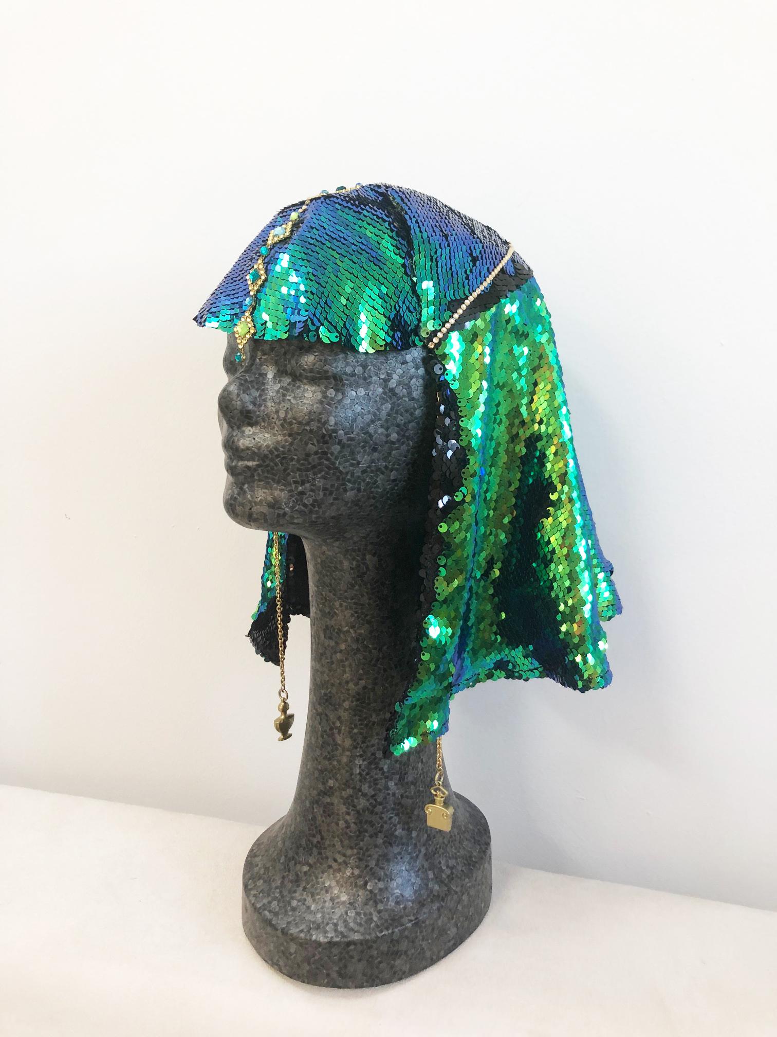 """""""mermaid sphinx"""""""