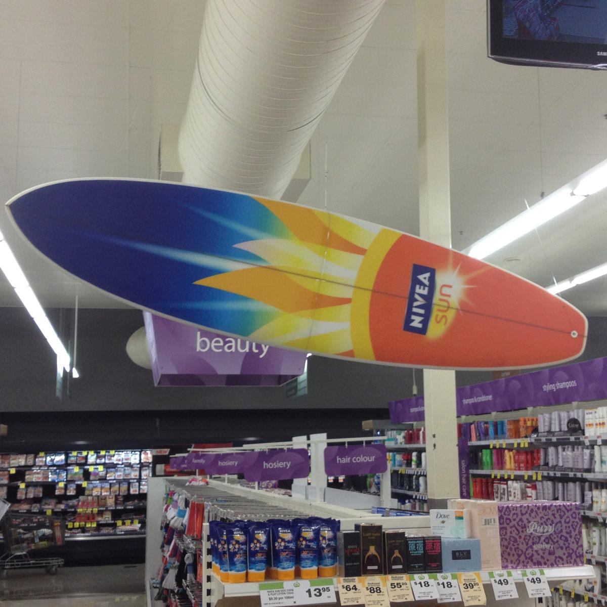 IMG_3306 surfboard.JPG