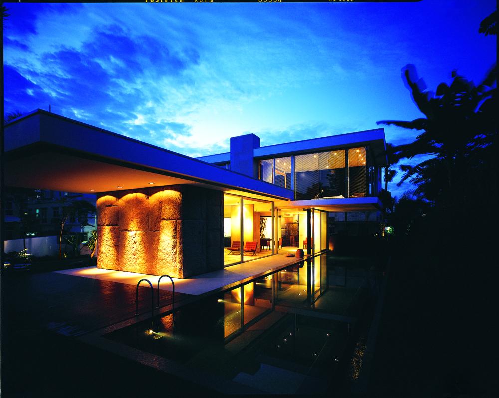 KHAI HOUSE