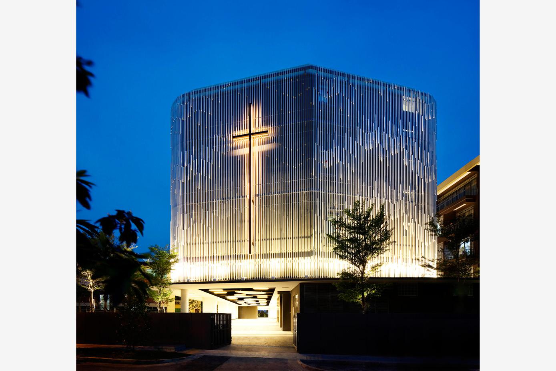 CHRIST METHODIST CHURCH_PBH_08.jpg
