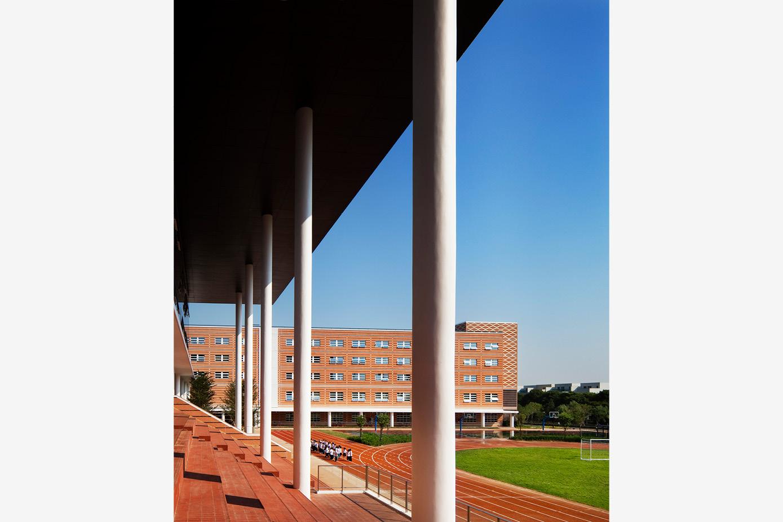 SHUNDE PRIMARY SCHOOL_PBH_04.jpg