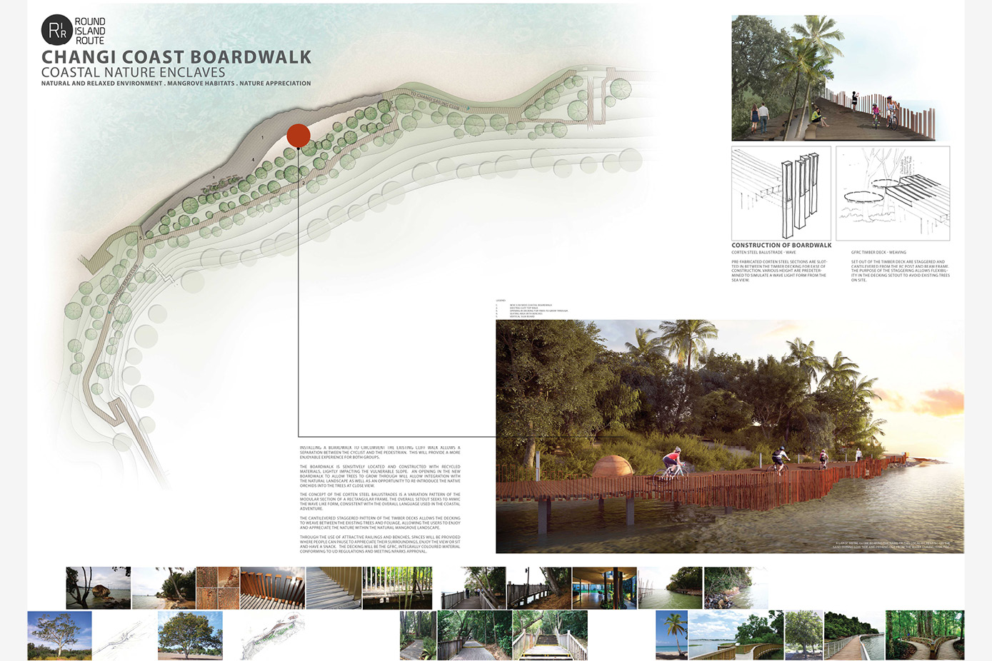 ROUND ISLAND ROUTE_K2LD_BOARDS_02.jpg