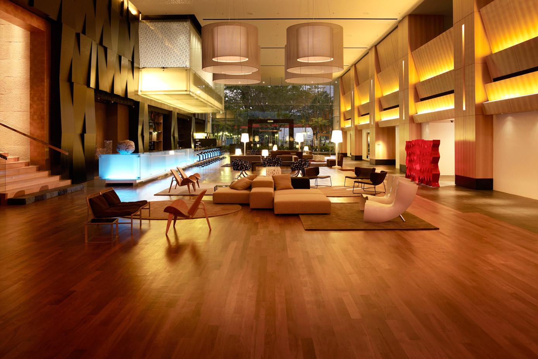 G HOTEL_AP_012.jpg