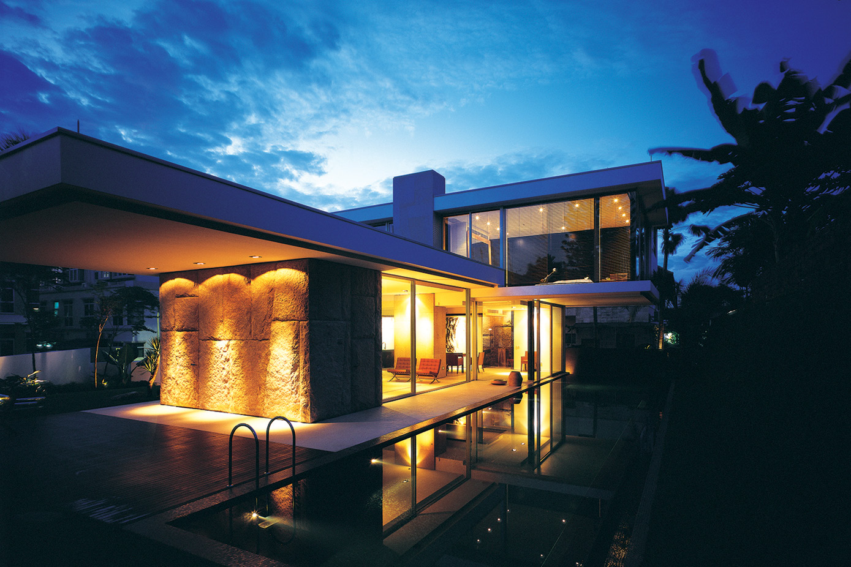 KHAI HOUSE_AL_010.jpg