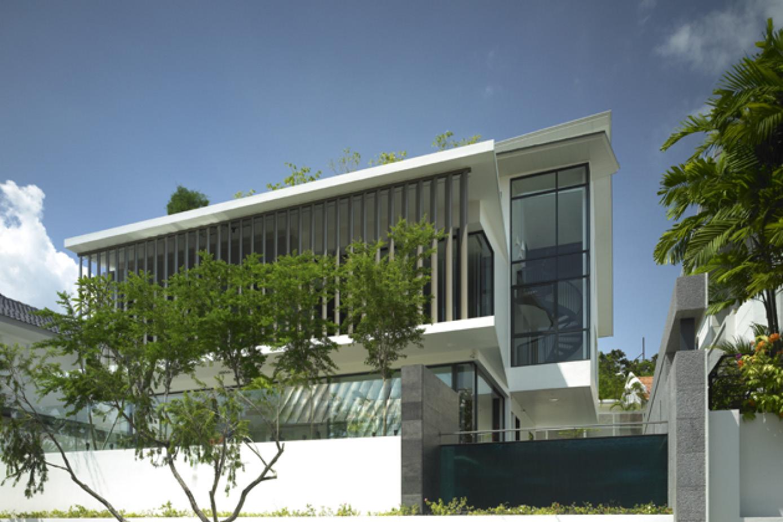 HOUSE AT SIGLAP BANK_AP_02.jpg