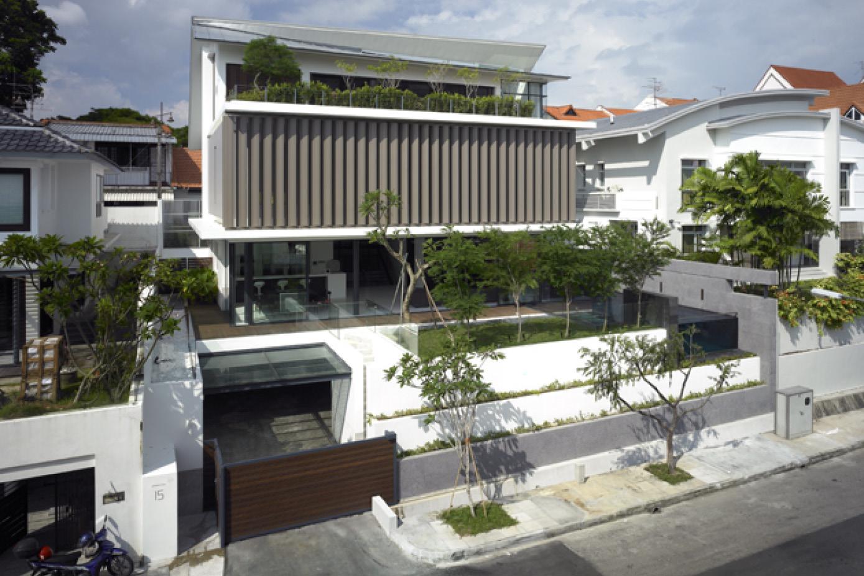HOUSE AT SIGLAP BANK_AP_03.jpg