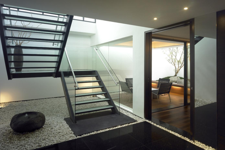 HOUSE AT SIGLAP BANK_AP_05.jpg