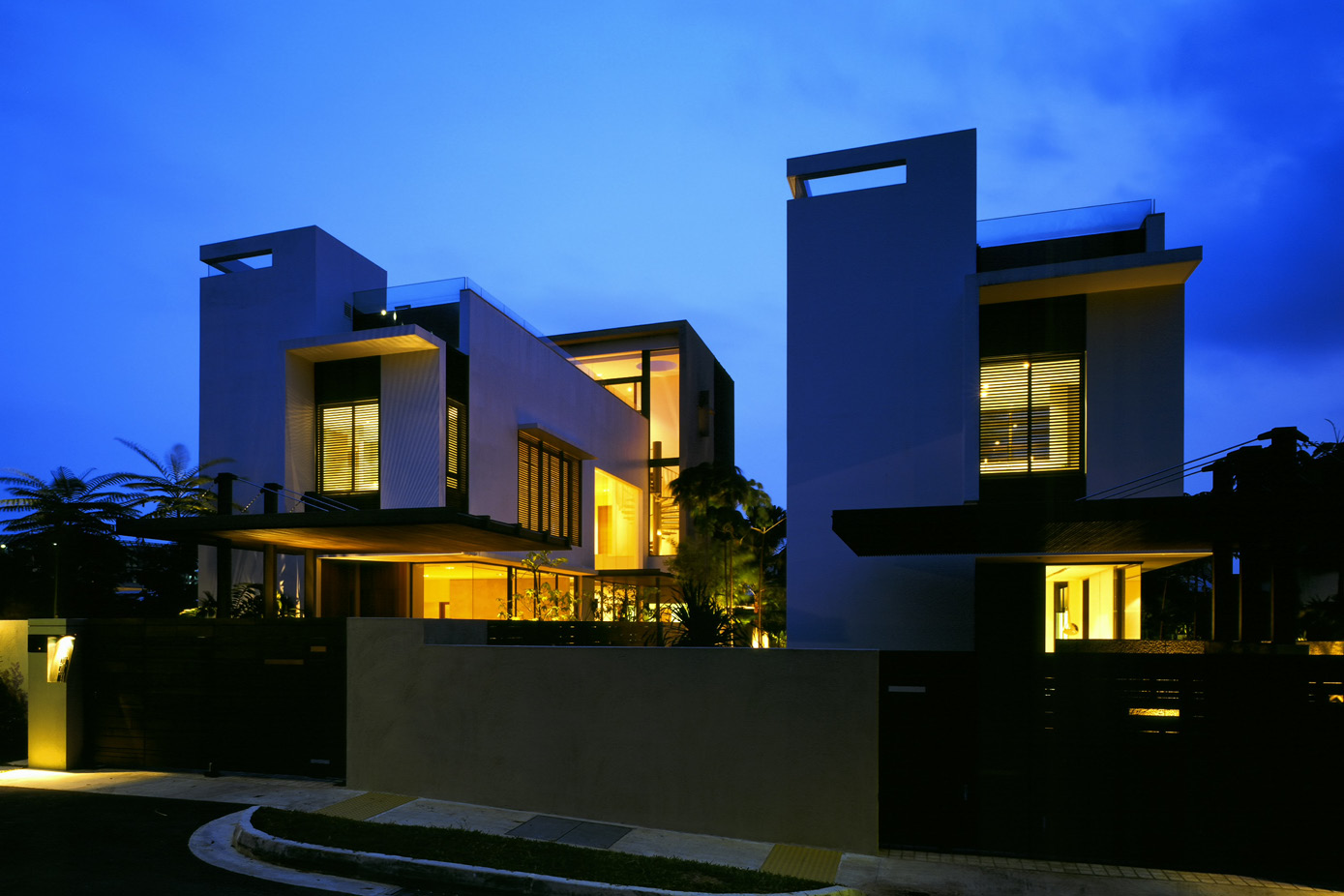 TWIN HOUSE_TG_010.jpg