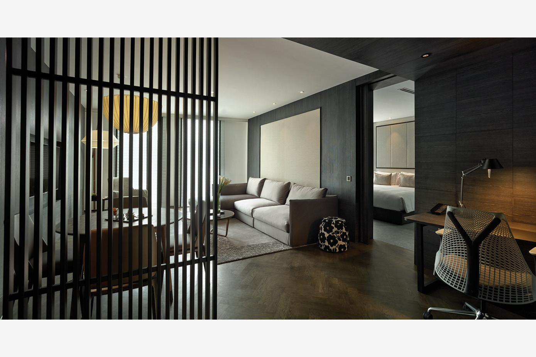G HOTEL KELAWAI_05.jpg