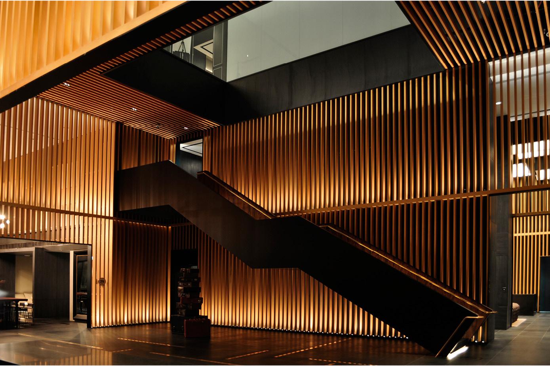 G HOTEL KELAWAI_03.jpg