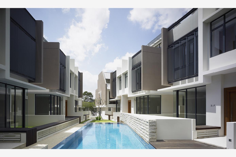 HOUSING AT BRIGHT HILL CRESCENT_AP_0.jpg