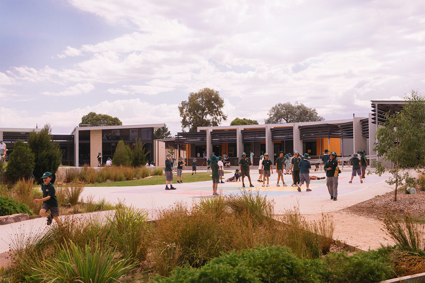ESSEX HEIGHTS PRI SCH MT WAVERLY_08.jpg