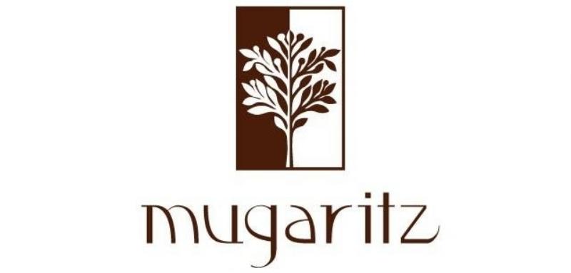 Mugaritz.jpg