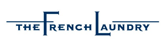 The French Laundry.png