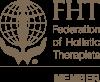 fht-member-logo.png