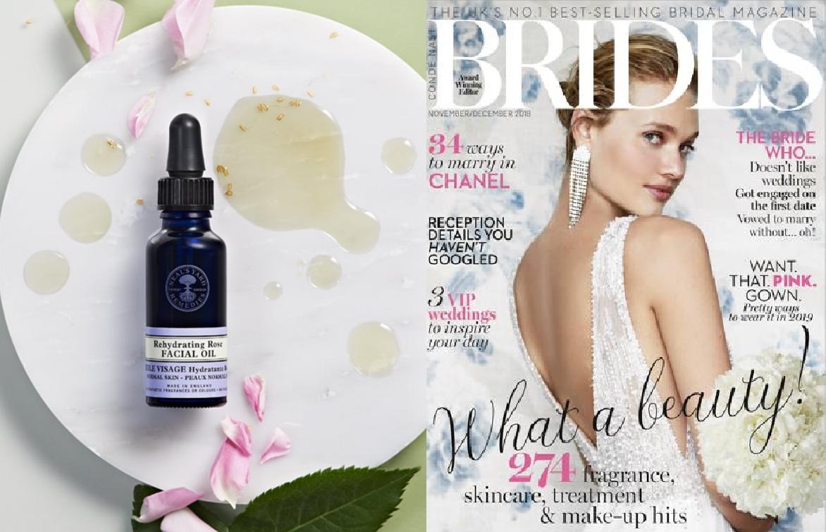 brides magazine offer.png
