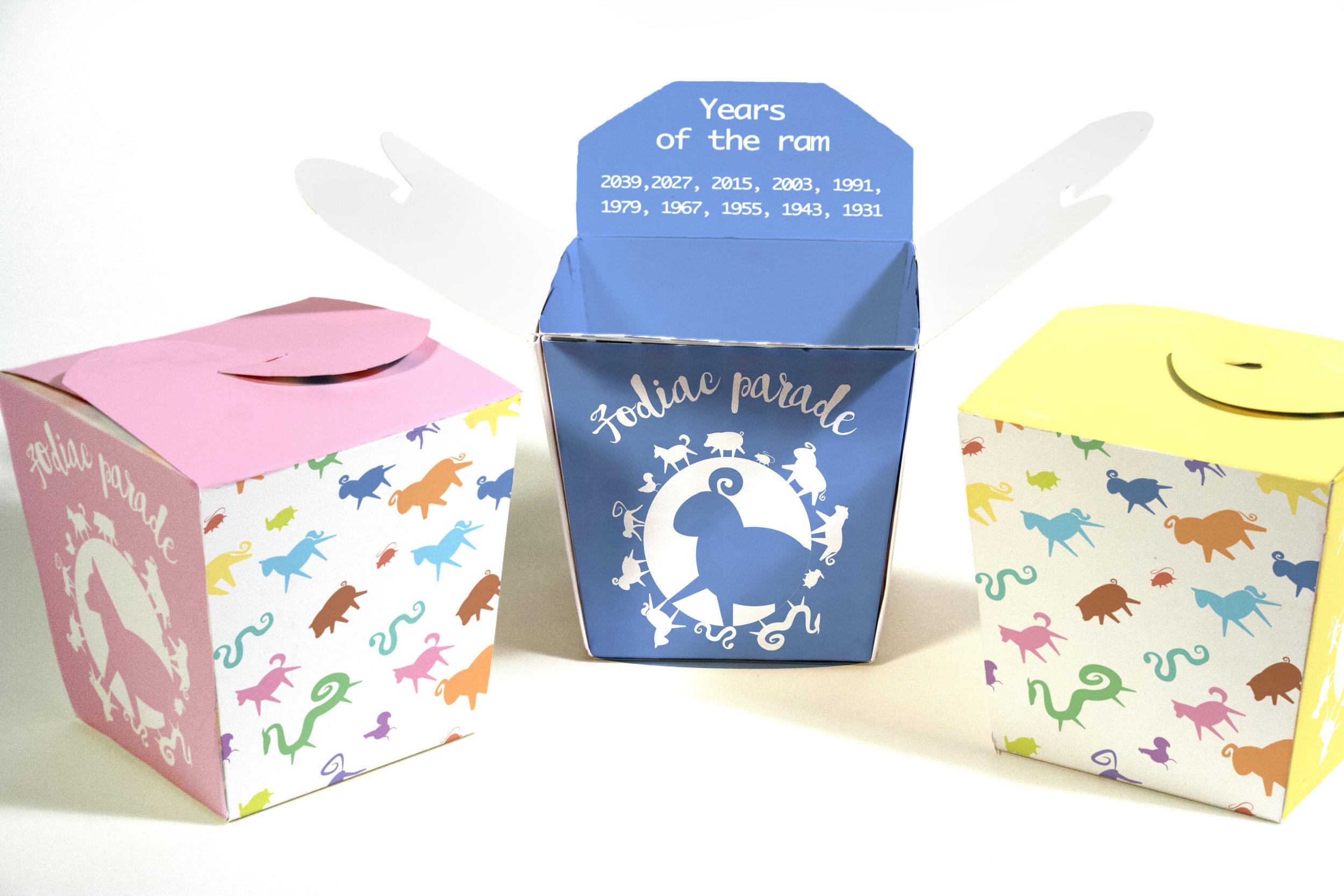 Box all 2.jpg