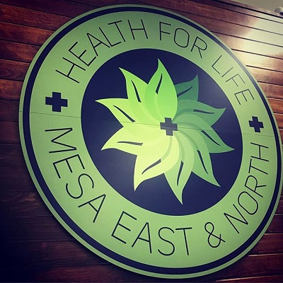 health for life north