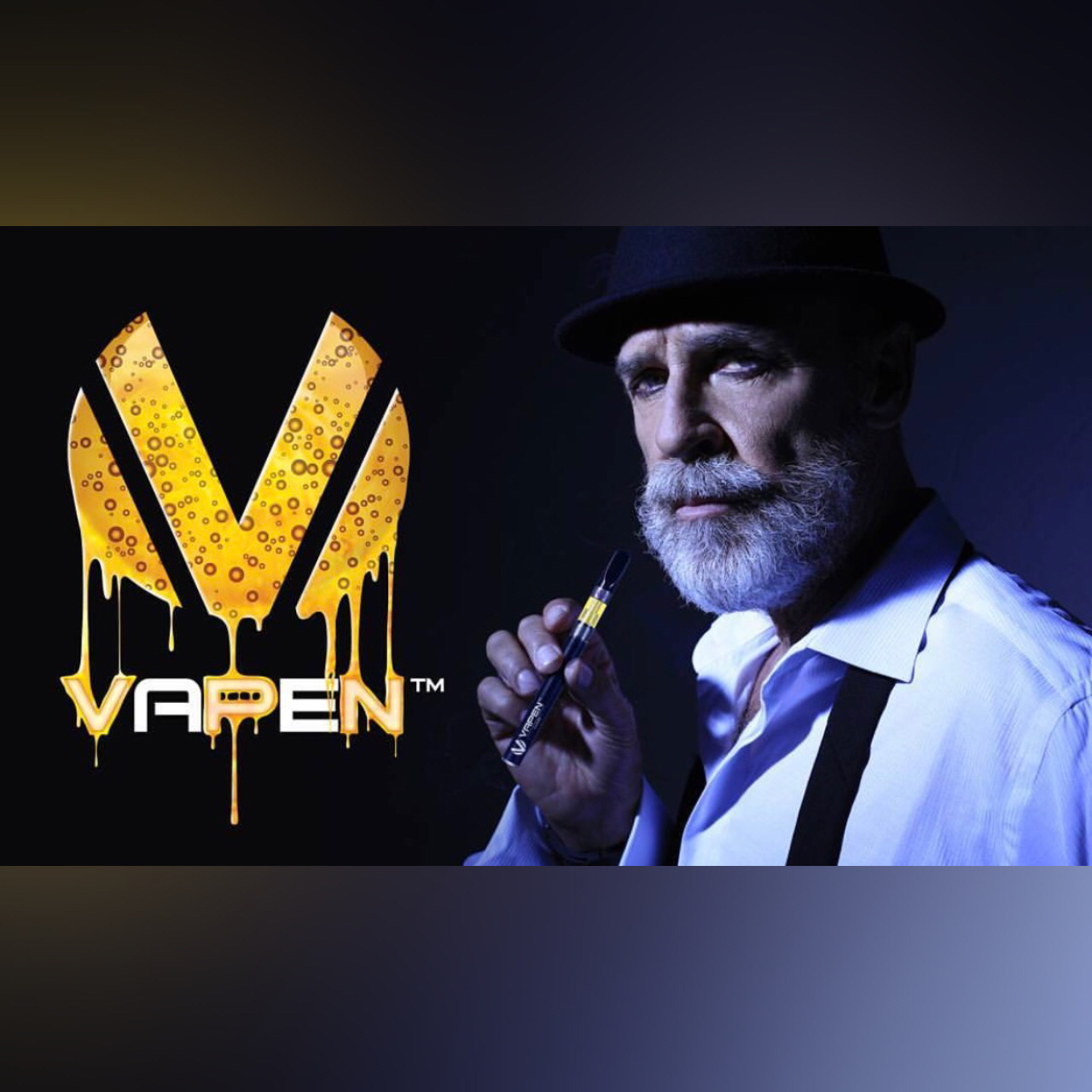 Vapen @ H4L North -