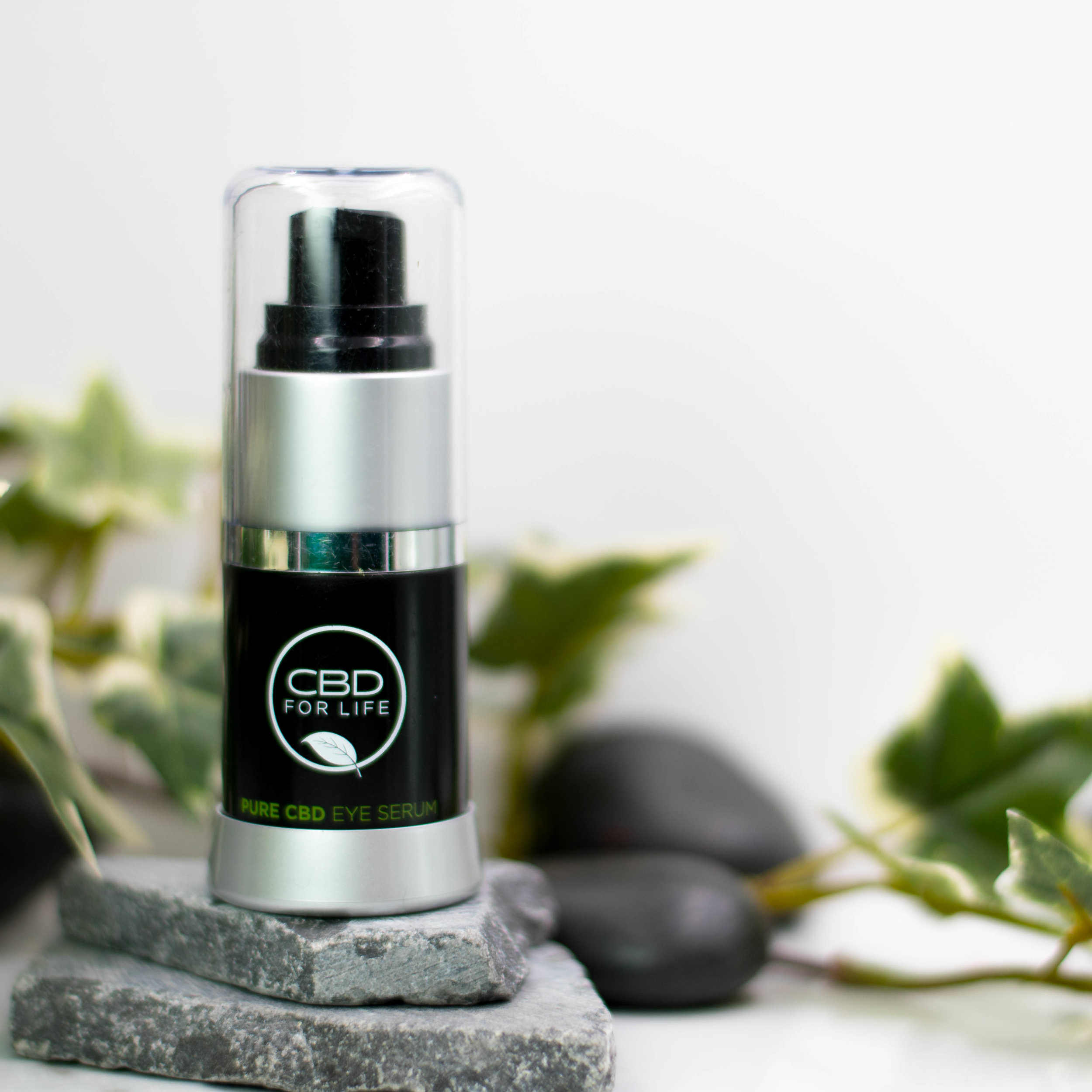 CBD for life is the peak of CBD products and they have a line of supplies that keeps your healthy and on the move.